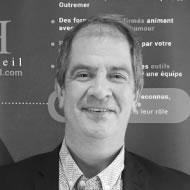 Jean-Charles VEZEL
