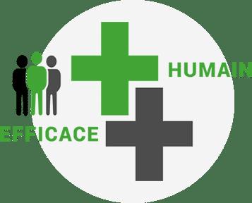 h-conseil-plus-humain