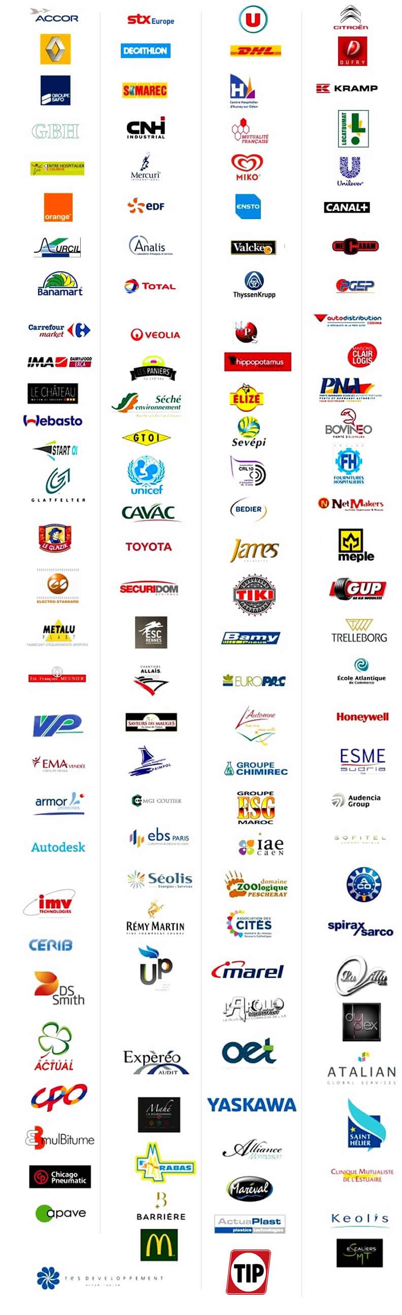 partenaires-maj