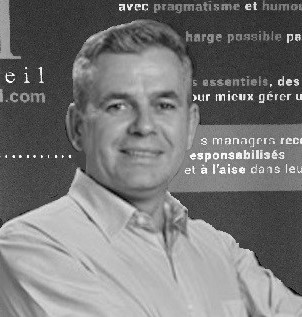 Pierre GALLIOU NB recadrée