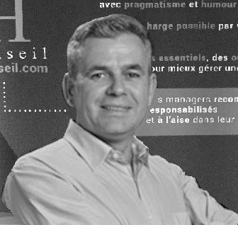 Pierre GALLIOU NB